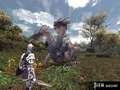 《最终幻想11》XBOX360截图-114