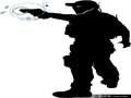 《幽灵行动4 未来战士》PS3截图-86