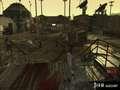 《使命召唤7 黑色行动》PS3截图-405