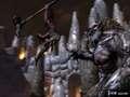 《恶魔城 暗影之王》XBOX360截图-84