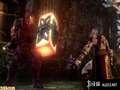 《战神 升天》PS3截图-12