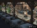 《黑手党 黑帮之城》XBOX360截图-6