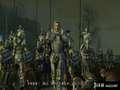 《剑刃风暴 百年战争》XBOX360截图-73
