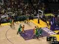 《NBA 2K11》PS3截图-28
