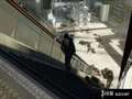 《使命召唤6 现代战争2》PS3截图-54