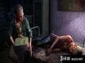 《孤岛惊魂3》XBOX360截图-38