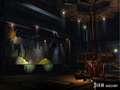 《死亡空间2》PS3截图-211