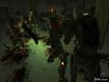 《极度恐慌3》XBOX360截图-115