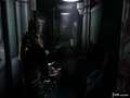 《死亡空间2》XBOX360截图-115