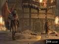 《恶魔城 暗影之王 收藏版》XBOX360截图-88