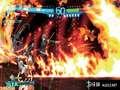 《女神异闻录4 终极竞技场2》PS3截图-34