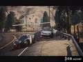 《极品飞车18 宿敌》XBOX360截图-37