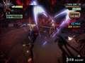 《剑勇传奇 忍者龙剑传Z》PS3截图-176