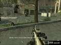 《使命召唤6 现代战争2》PS3截图-287