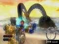 《乐高生化英雄》XBOX360截图-5