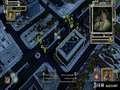 《命令与征服 红色警戒3》XBOX360截图-160