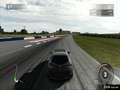 《极限竞速3》XBOX360截图-53