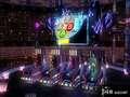 《疯狂大乱斗2》XBOX360截图-51