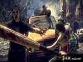 《死亡岛 年度版》PS3截图-31
