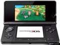 《来吧!动物之森》3DS截图-35