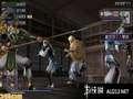 《无双大蛇2 特别版》PSP截图-26