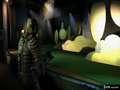 《死亡空间2》XBOX360截图-196