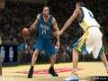 《NBA 2K11》PS3截图-15