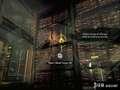 《超凡蜘蛛侠》PS3截图-49