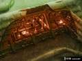 《上古卷轴5 天际》3DS截图-87