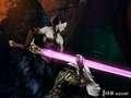 《恶魔城 暗影之王 收藏版》XBOX360截图-115