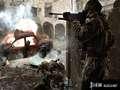 《使命召唤4 现代战争》PS3截图-28