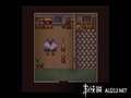 《大航海时代外传(PS1)》PSP截图-20