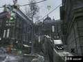 《使命召唤7 黑色行动》PS3截图-360