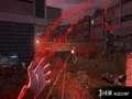 《极度恐慌3》PS3截图-23