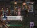 《无双大蛇Z》PS3截图-12