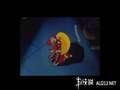 《洛克人X4(PS1)》PSP截图-44