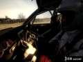 《科林麦克雷拉力赛之尘埃》XBOX360截图-131