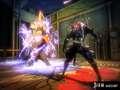 《剑勇传奇 忍者龙剑传Z》PS3截图-61