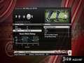 《FIFA 10》PS3截图-57