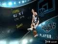 《NBA 2K12》PS3截图-137