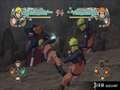 《火影忍者 究极风暴 世代》PS3截图-128