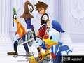 《王国之心HD 1.5 Remix》PS3截图-71