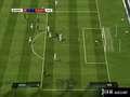 《FIFA 11》XBOX360截图-134