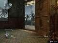 《使命召唤7 黑色行动》XBOX360截图-294