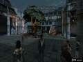 《龙腾世纪2》XBOX360截图-207
