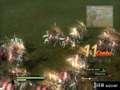 《剑刃风暴 百年战争》XBOX360截图-182