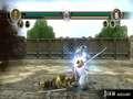 《无双大蛇 魔王再临》XBOX360截图-92