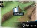 《战场女武神2 加利亚王立士官学校》PSP截图-50