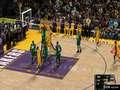 《NBA 2K11》PS3截图-37