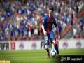 《FIFA 13》PSP截图-5